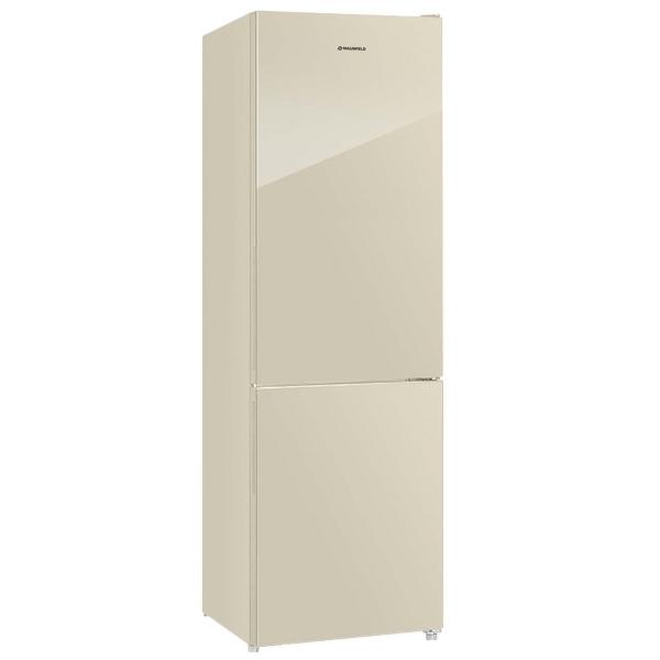 Холодильник Maunfeld