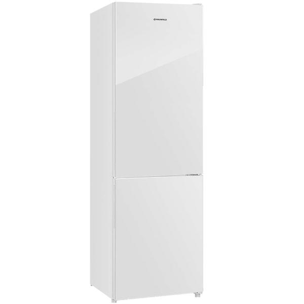 Холодильник Maunfeld — MFF200NFW