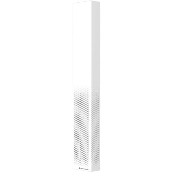 Приточно-очистительный комплекс Чистый воздух Home Fresh HFA30 Shine White