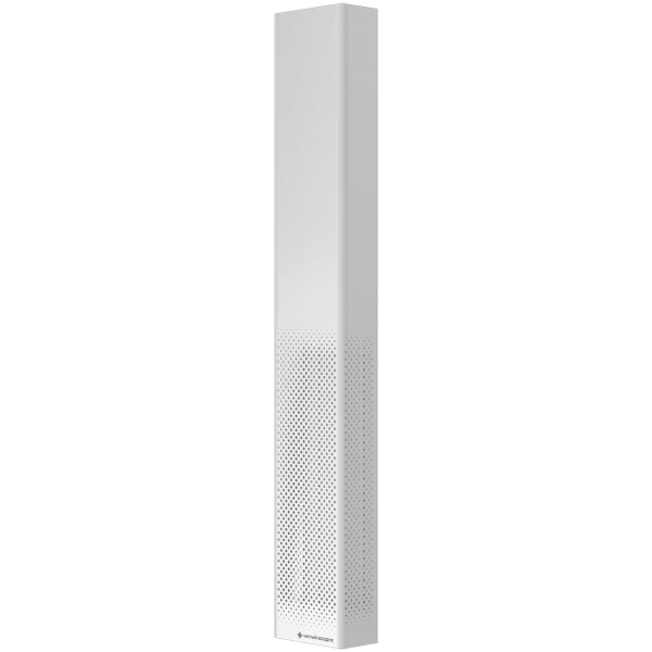 Приточно-очистительный комплекс Чистый воздух Home Fresh HFA30 Shine Grey