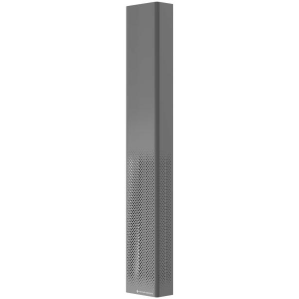 Приточно-очистительный комплекс Чистый воздух Home Fresh HFA30 Loft Grey