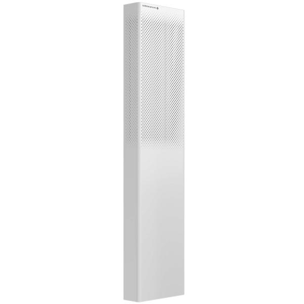 Приточно-очистительный комплекс Чистый воздух Home Fresh HFA70 Shine Grey