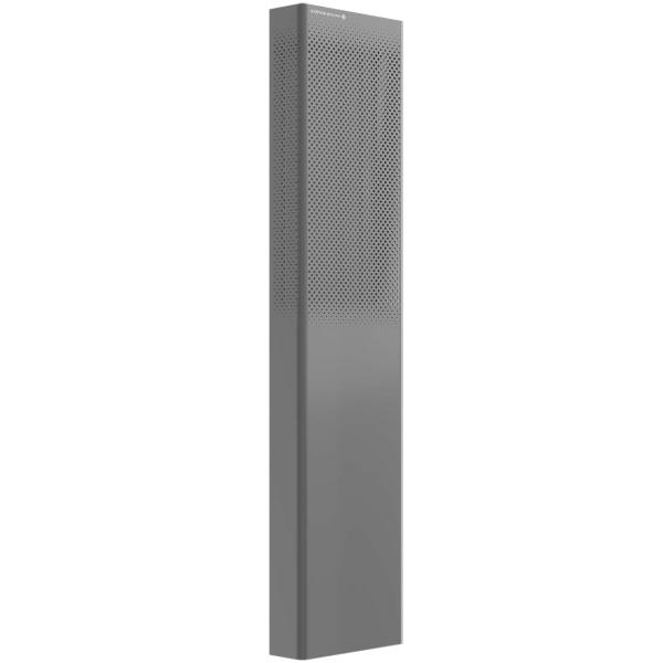Приточно-очистительный комплекс Чистый воздух Home Fresh HFA70 Loft Grey