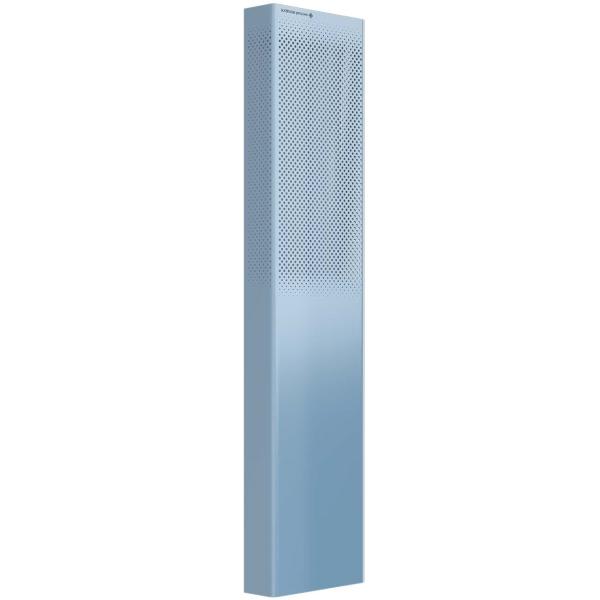Приточно-очистительный комплекс Чистый воздух Home Fresh HFA70 Baby Blue