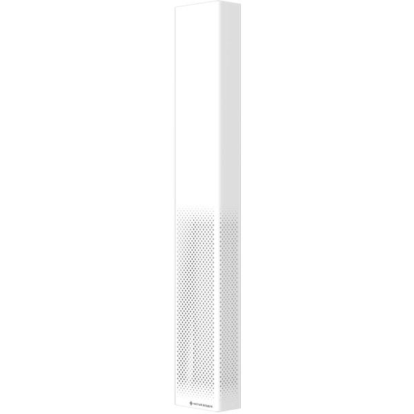 Приточно-очистительный комплекс Чистый воздух Home Fresh HFS30 Shine White