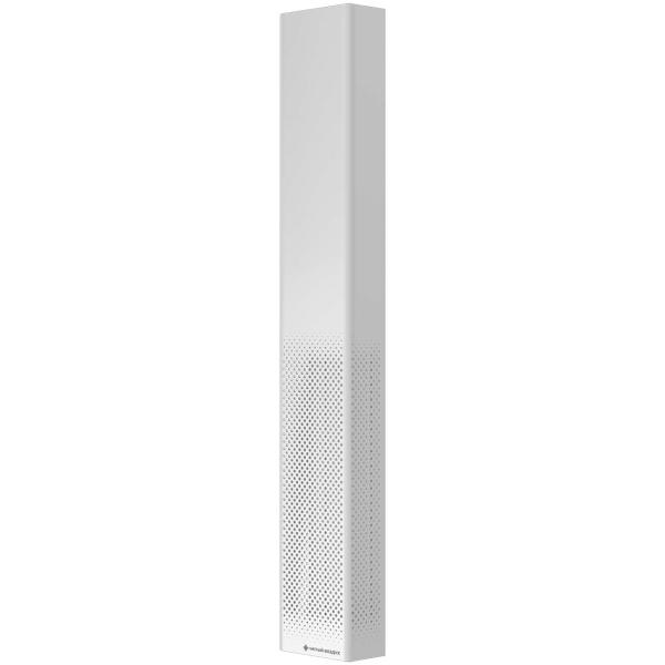 Приточно-очистительный комплекс Чистый воздух Home Fresh HFS30 Shine Grey