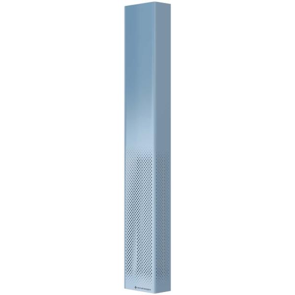 Приточно-очистительный комплекс Чистый воздух Home Fresh HFS30 Light Blue