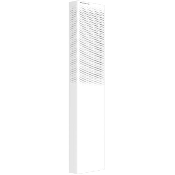 Приточно-очистительный комплекс Чистый воздух Home Fresh HFS70 Shine White