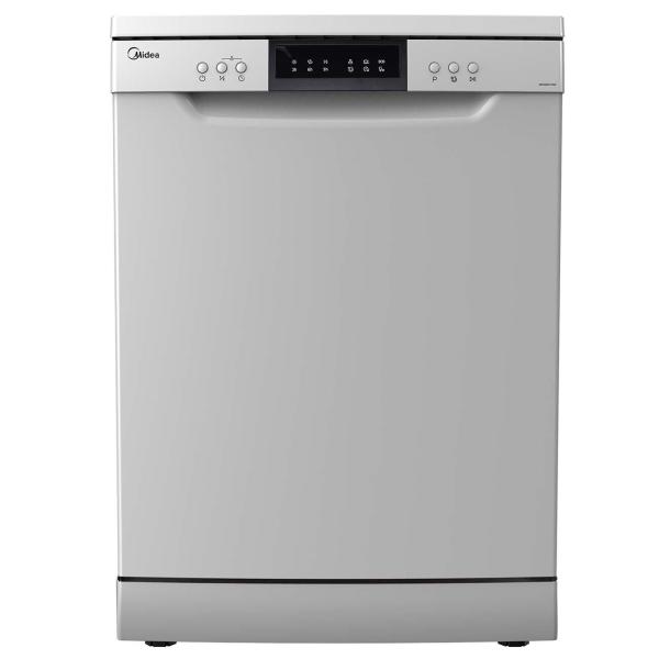 Посудомоечная машина (60 см) Midea MFD60S110S