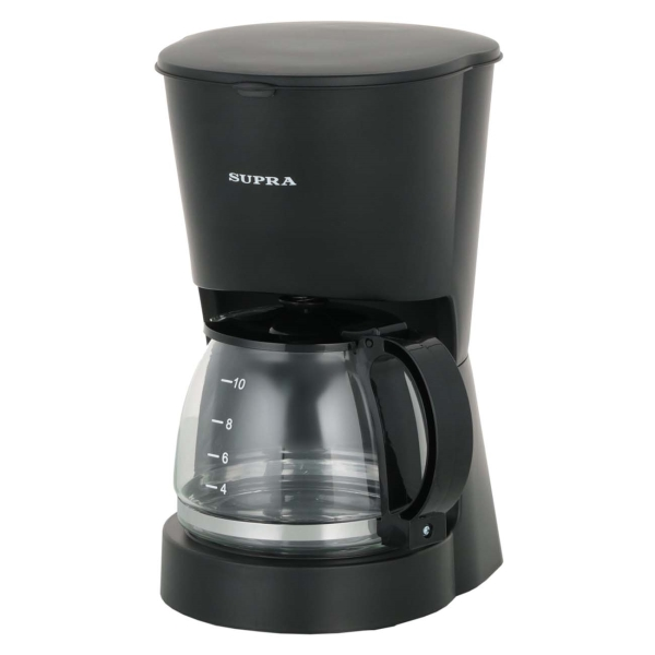 Кофеварка капельного типа Supra CMS-1010