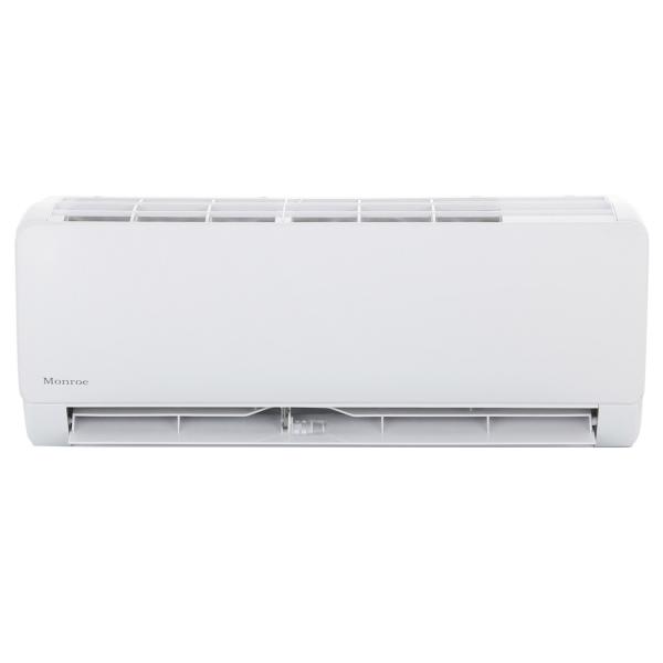 Купить Сплит-система Monroe MAC-09H/N1_20Y в каталоге интернет магазина М.Видео по выгодной цене с доставкой, отзывы, фотографии - Пенза