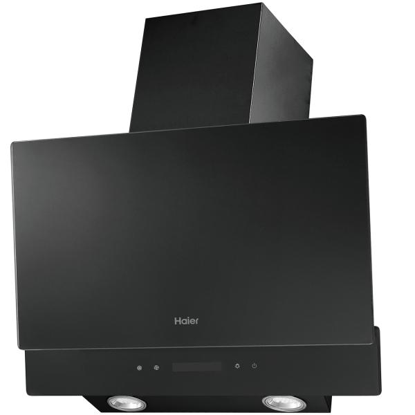 Вытяжка 60 см Haier — HVX-W672GB