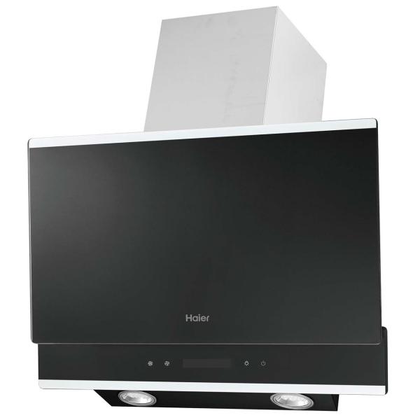 Вытяжка 60 см Haier — HVX-W672GBX