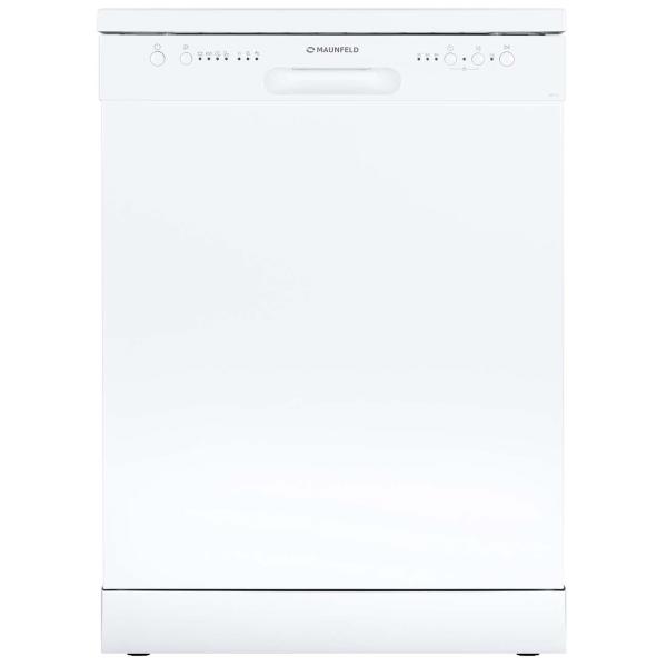 Посудомоечная машина (60 см) Maunfeld MWF12I