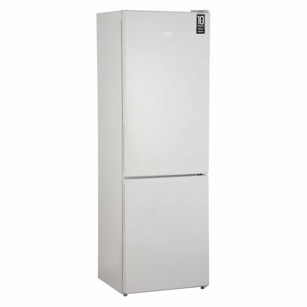 Холодильник Hotpoint-Ariston