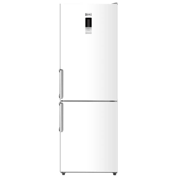 Холодильник Ascoli — ADRFW375WE