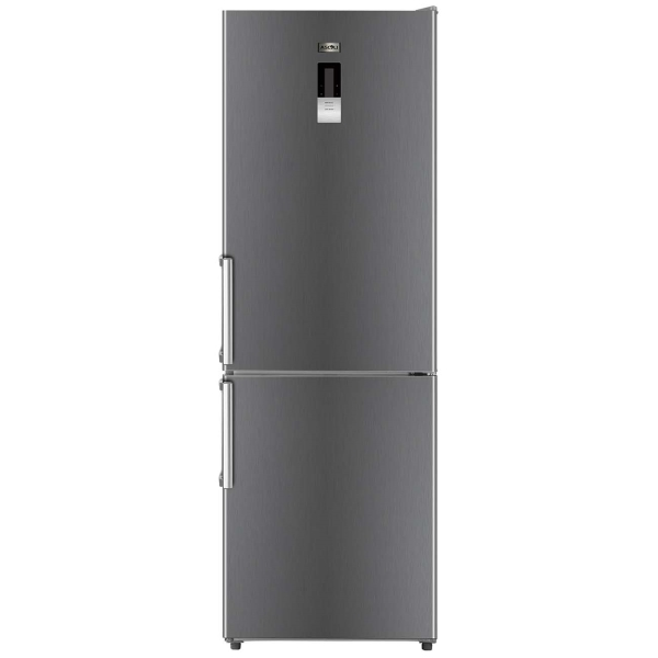 Холодильник Ascoli — ADRFI375WE
