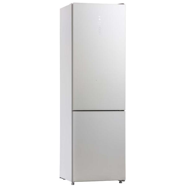 Холодильник Ascoli — ADRFW375WG