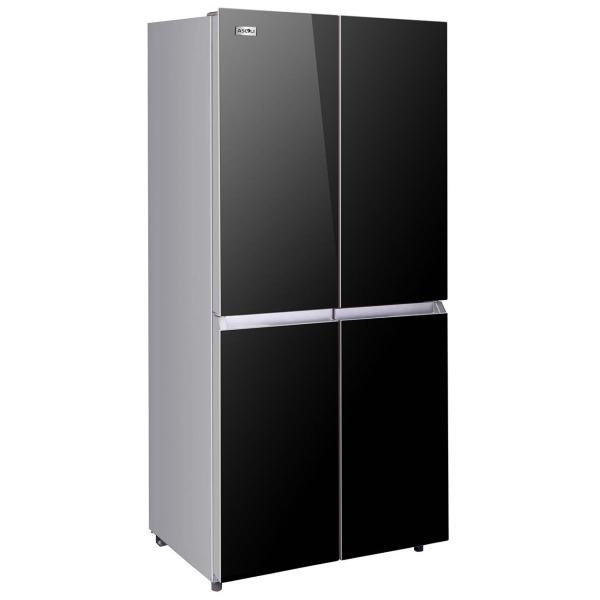 Холодильник многодверный Ascoli ACDB415 фото