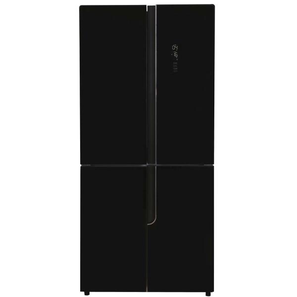 Холодильник многодверный Ascoli ACDB460W