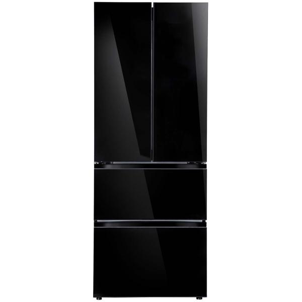 Холодильник многодверный Ascoli