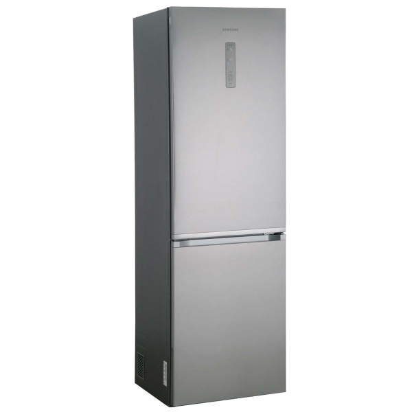 Холодильник Samsung — RB41R7847SR