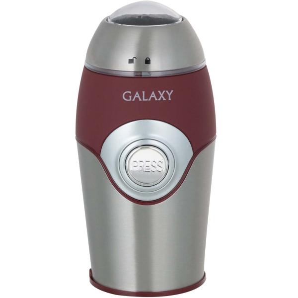 Кофемолка Galaxy