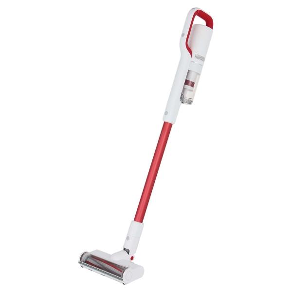 Пылесос ручной (handstick) Roidmi Cordless Vacuum Cleaner S1 Special Red (XCQ08RM) фото