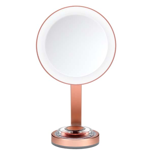 Зеркало косметическое Babyliss 9450E