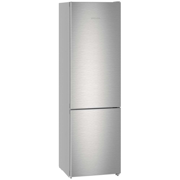 Холодильник Liebherr CNef 4813-22 001 фото