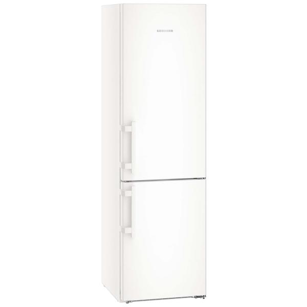 Холодильник Liebherr CBN 4835-20 001 фото