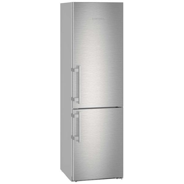 Холодильник Liebherr CBNef 4835-20 001 фото