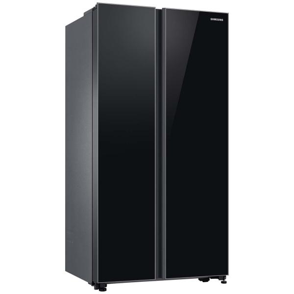Холодильник (Side-by-Side) Samsung