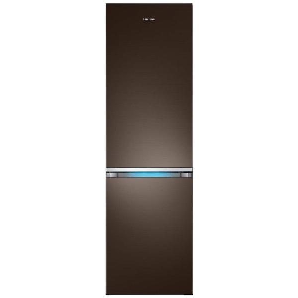 Холодильник Samsung — RB41R7747DX