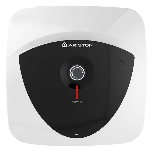Водонагреватель накопительный компактный Ariston ABS ANDRIS LUX 6 UR