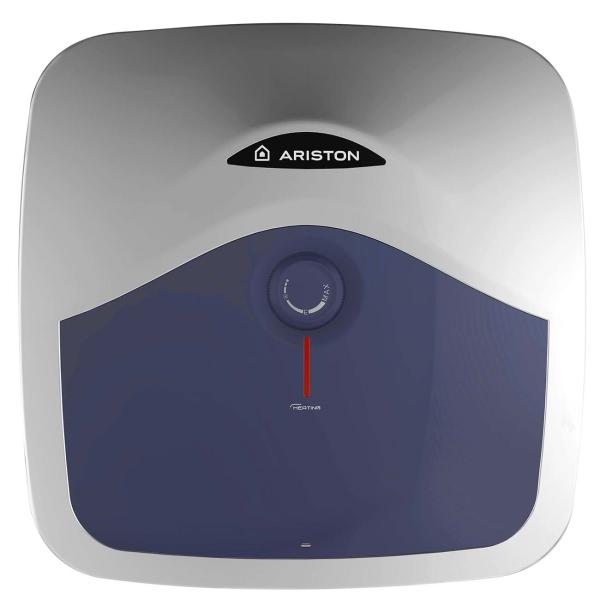 Водонагреватель накопительный компактный Ariston BLU EVO R 10U RU Ariston BLU EVO R 10U RU водонагр
