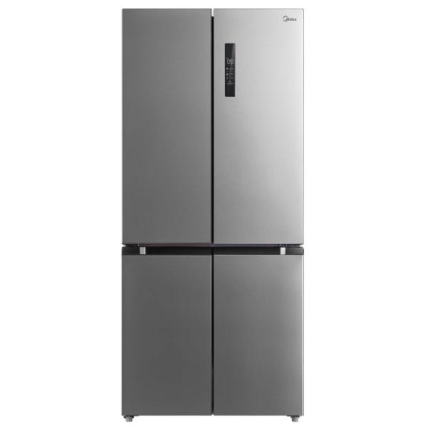 Холодильник многодверный Midea