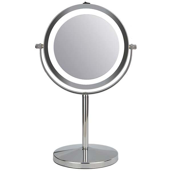 Зеркало косметическое Planta