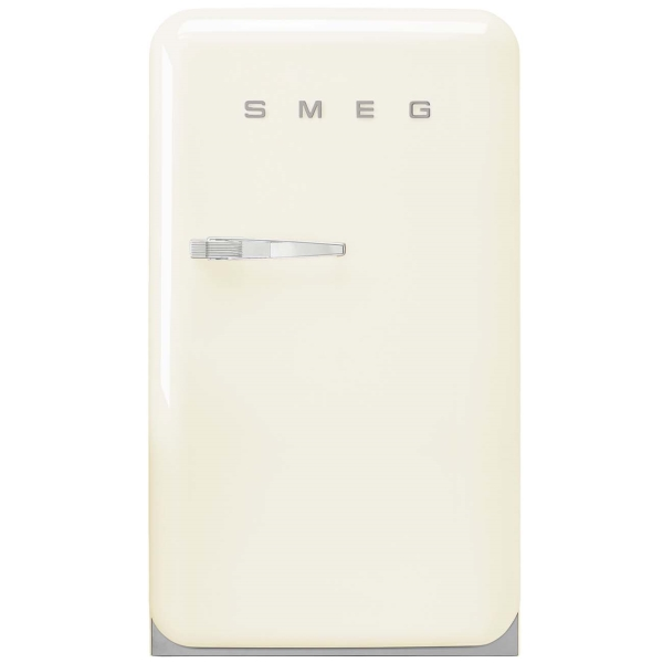 Холодильник SMEG — FAB10RCR2