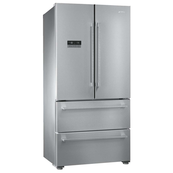 Холодильник многодверный SMEG
