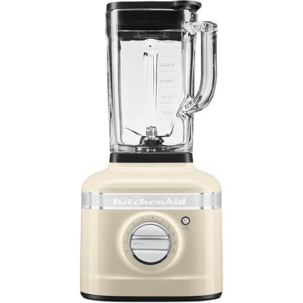 Блендер KitchenAid — 5KSB4026EAC