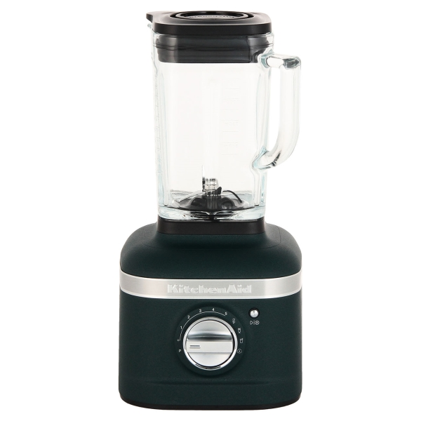 Блендер KitchenAid — 5KSB4026EPP