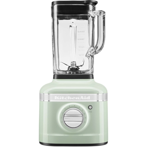 Блендер KitchenAid — 5KSB4026EPT