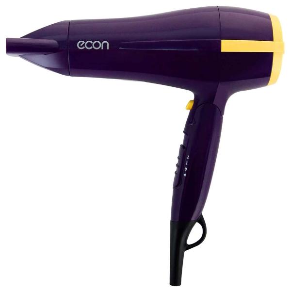 Фен Econ — ECO-BH221D