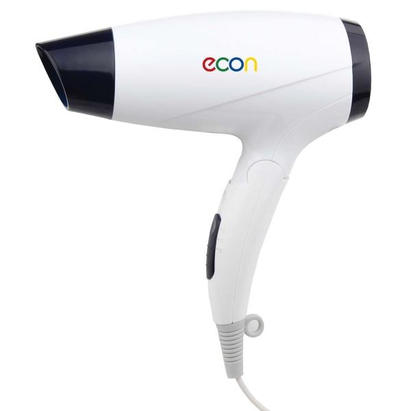 Фен Econ ECO-BH163D ECON