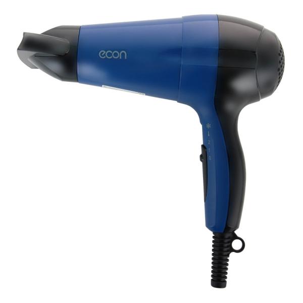 Фен Econ — ECO-BH222D