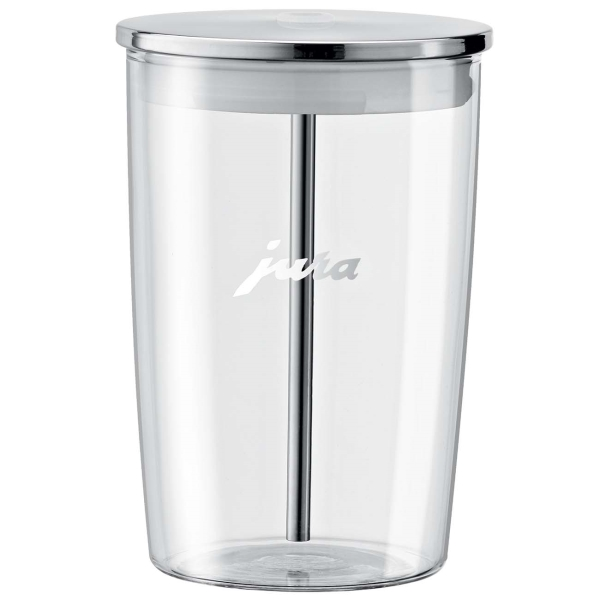 Аксессуары для кофеварок Jura — 72570