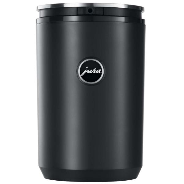 Аксессуары для кофеварок Jura 1л Black (24055)