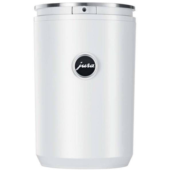 Аксессуары для кофеварок Jura 1л White (24071)