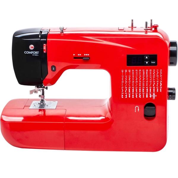 Швейная машина Comfort — 555